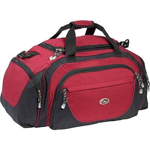 CalPak Riviera 27 Duffle Bag