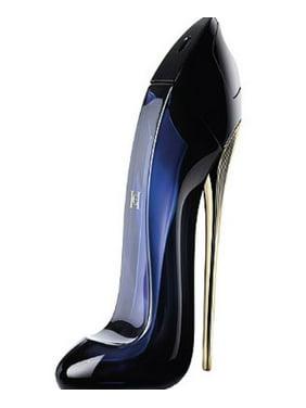 Carolina Herrera Good Girl Eau De Parfum, Perfume For Women, 1.7 Oz