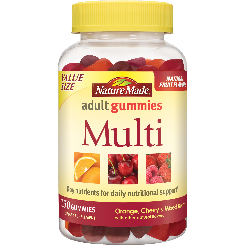 aaccce cf b a abbf edfbcaadfeffffe jpeg nature made vitamin d 3 adult gummies strawberry peach mango 90 ct