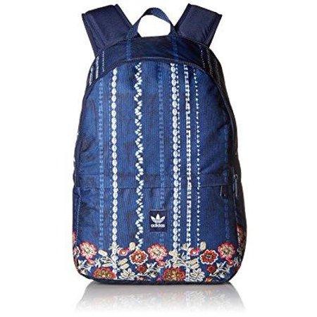 adidas - women s farm cirandeira essentials backpack navy ay5893 ... 695ffab0c3