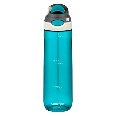 Contigo Damen 24 Ounce Scuba Mug (Best Scuba Gear Brands)