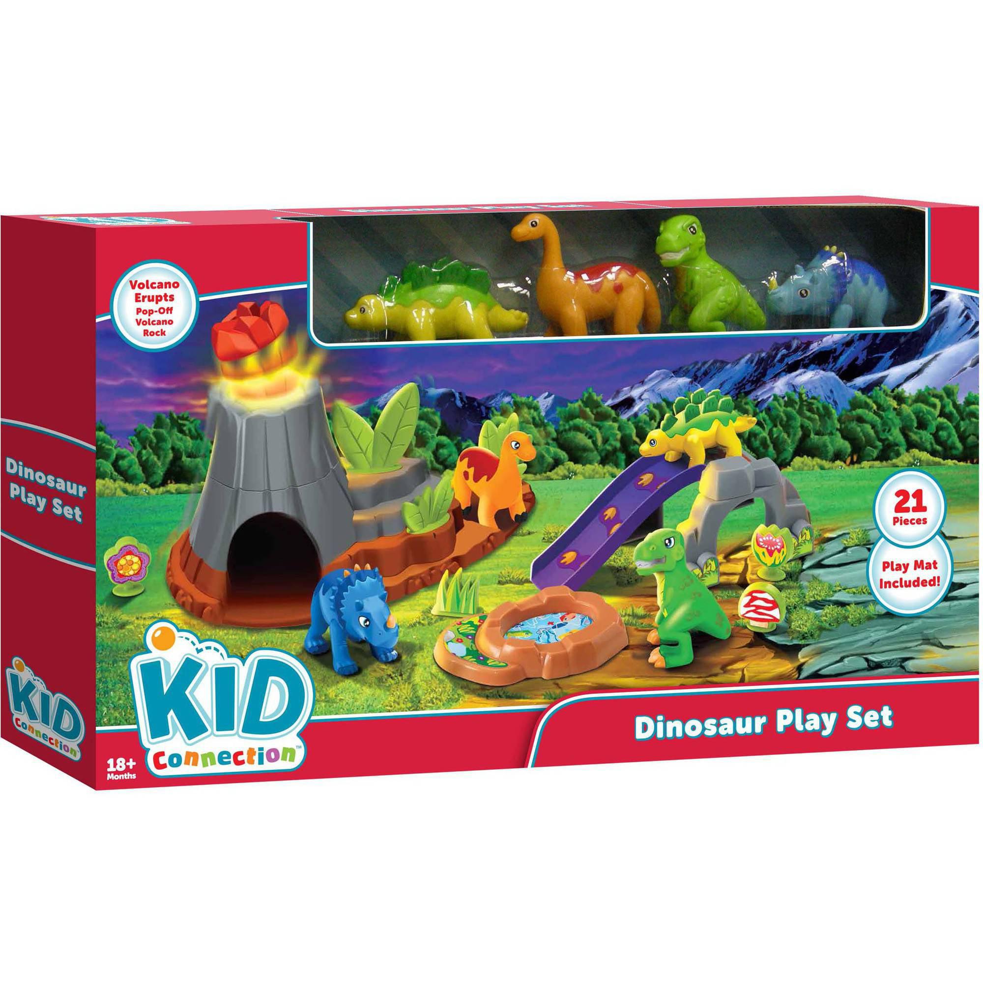 Walmart Dinosaur Toys : Funko pop movies rocky horror picture show columbia