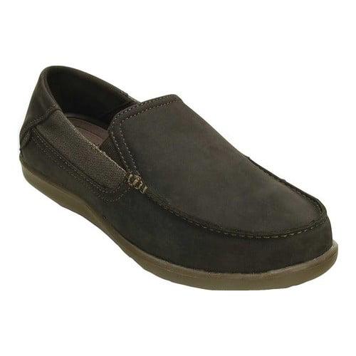Santa Cruz 2 Luxe Leather Slip-On