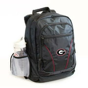 NCAA Laptop Backpack Bag