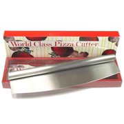 World Class Pizza Cutter