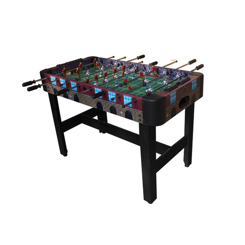 voit football foosball table game - Foosball Table For Sale