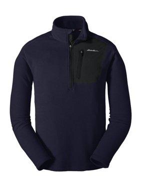 4083c4c31e9 Mens Sweaters - Walmart.com