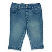 Garanimals Baby Boy Skinny Jean