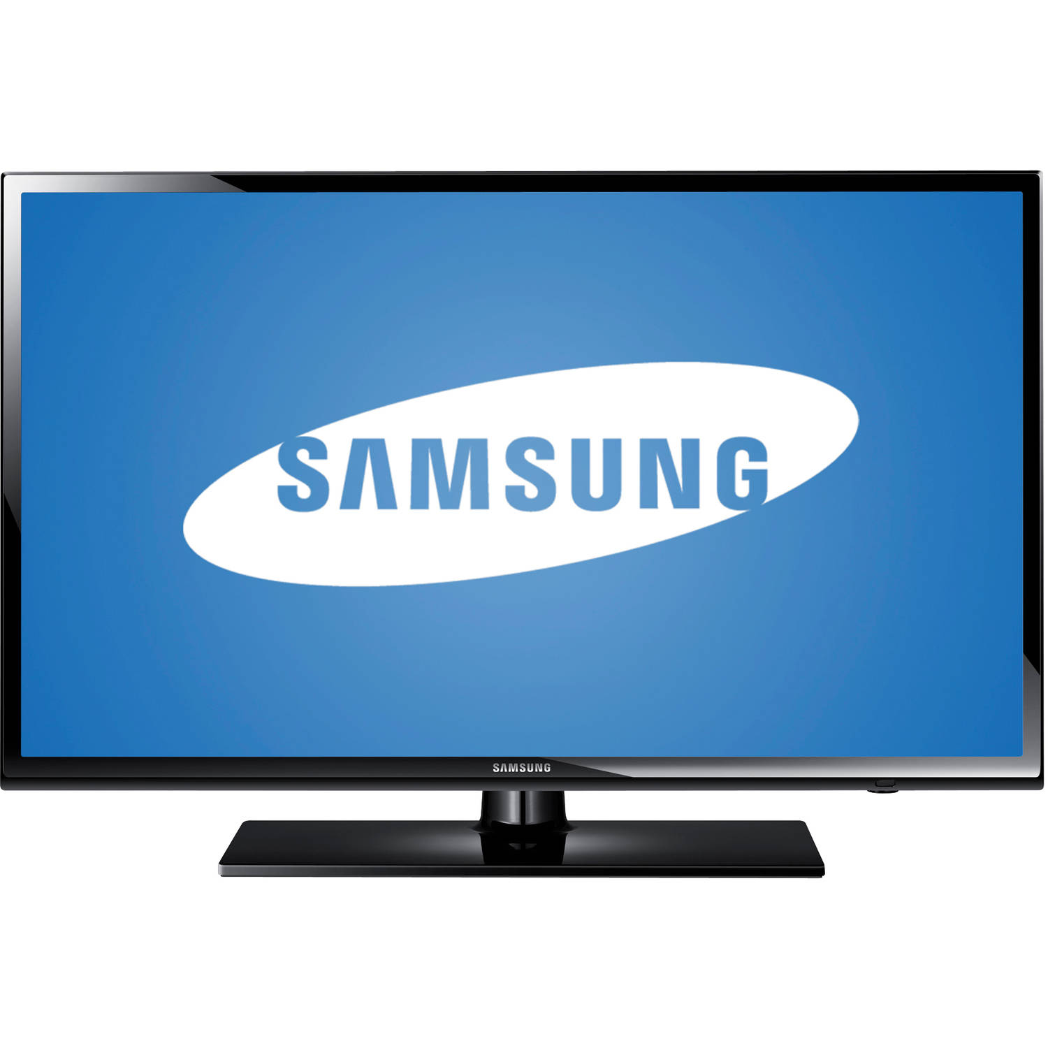 "Refurbished Samsung UN40H5003AFXZA 40"" 1080p 60Hz LED HDTV"
