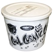 Lakeview Farms Cool Cosmic Cubes, 3 lb
