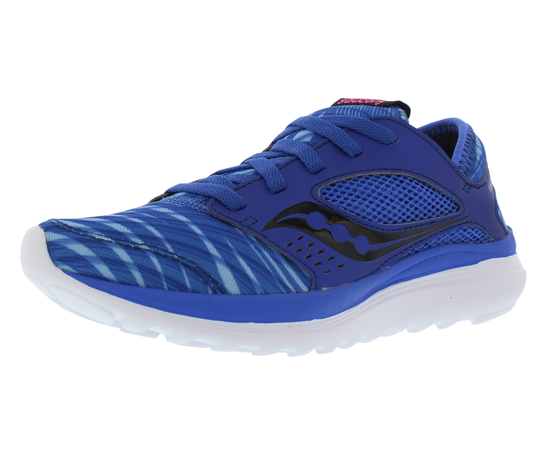 Saucony Kineta Relay Running Women's Shoes Size by
