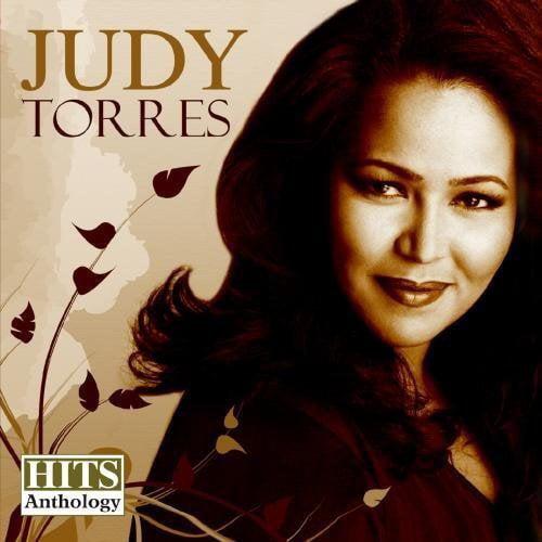 Judy Torres - Hits Anthology [CD]