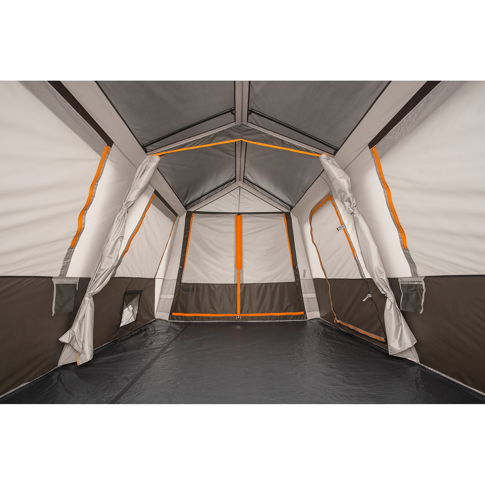 Bushnell Shield Series 15 X 9 Instant Cabin Tent Sleeps