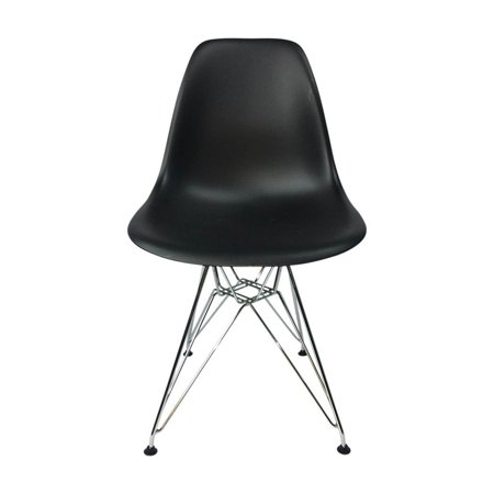 DSR Eiffel Chair - Reproduction - image 8 of 34