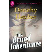 Brand Inheritance