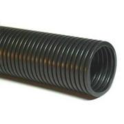 ENERGY CHAIN I-PIST-36B-45 Corr. Tubing,HighFlex,1.41In ID,45Ft,BK