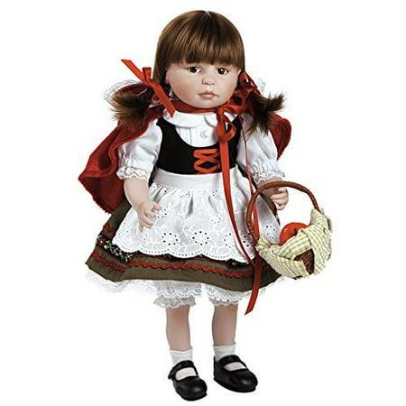 paradise galleries porcelain dolls dolls compare prices at nextag