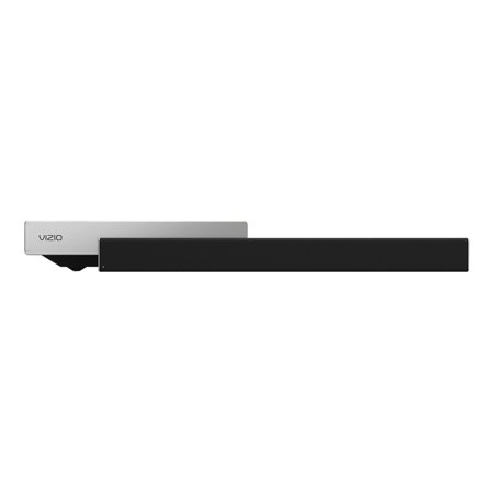 VIZIO SB4531-D5 - Sound bar system - for home theater - 3.1-channel - Ethernet, Wi-Fi,