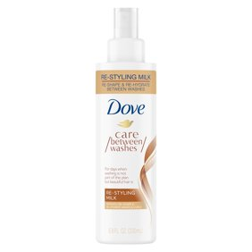 New 821752 Dove Bath Soap 100G Cream Oil (48-Pack) Hand And Bar Soaps Cheap  Wholesale Discount Bulk Health And Beauty Hand And Bar Soaps Belly