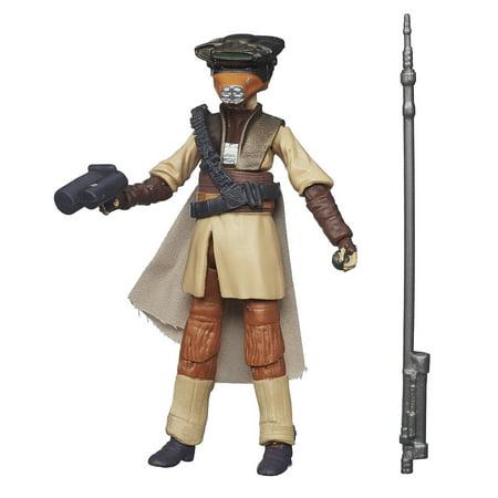Star Wars-lucas Star Wars Epvi Princess Leia
