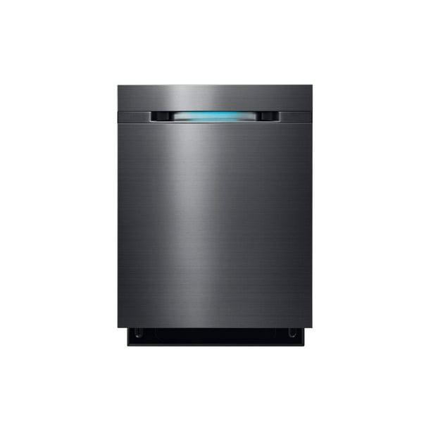 Samsung Fully Integrated Dishwasher Walmart Com Walmart Com