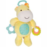Carter's Child of Mine Activity Toy