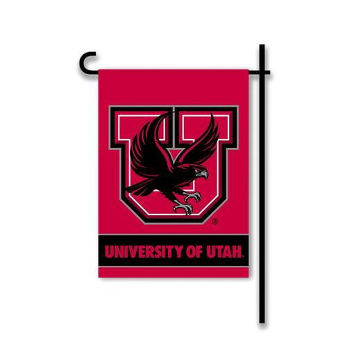 Team Pro-Mark NCAA Traditional Garden Flag