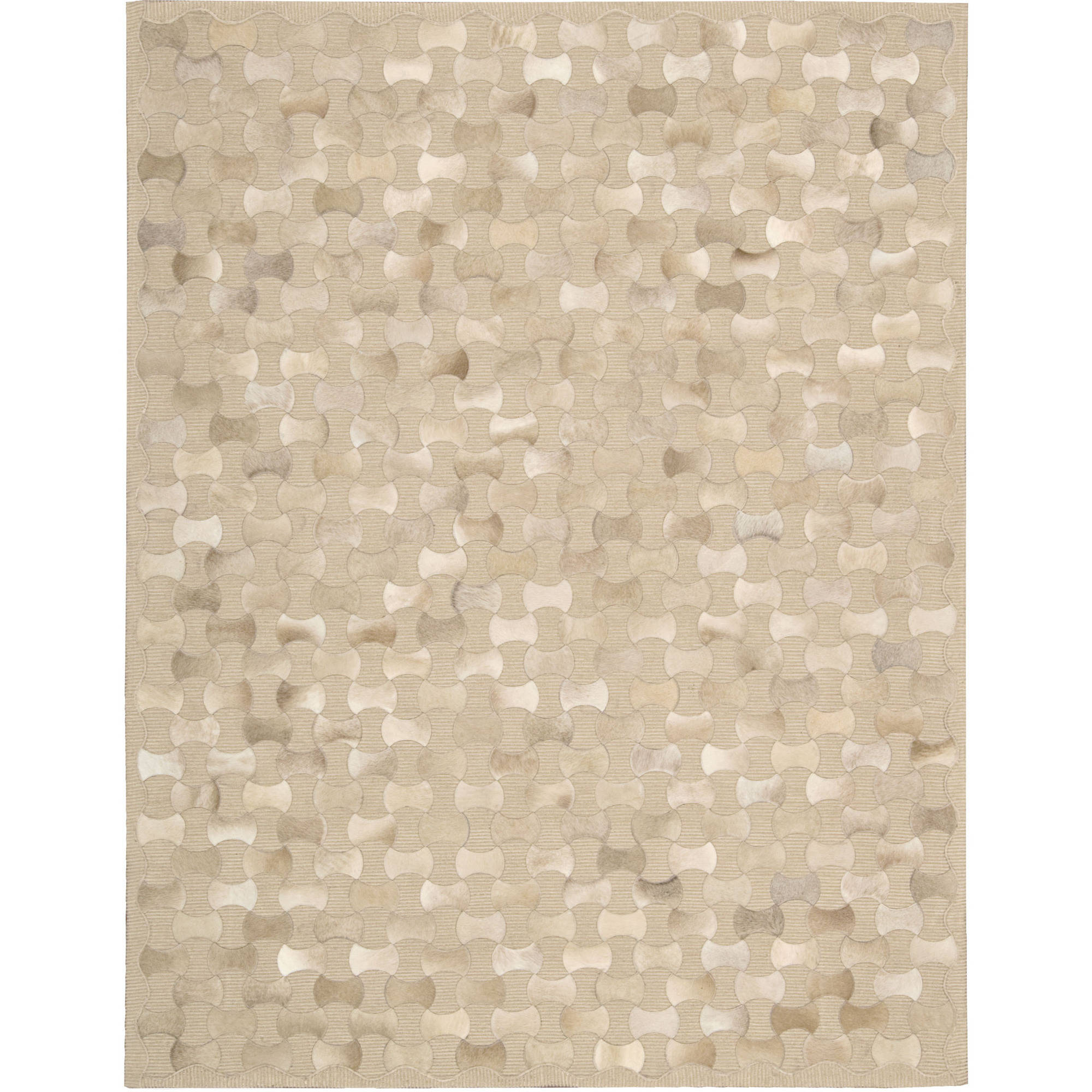 Nourison Joseph Aboud Chicago Area Rug