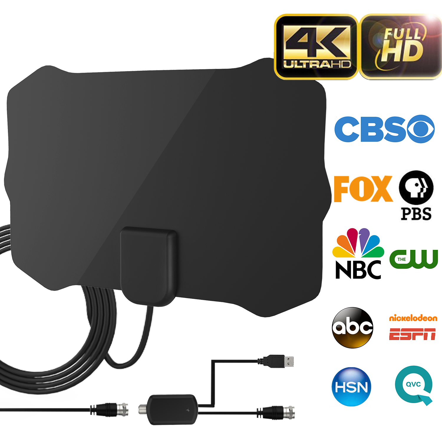 Ac Home Wiring Antenna Digital Diagram Libraries House For Tv Todaysupdated 2018 Version Professional Indoor