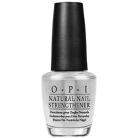 ($10.50 Value) OPI Natural Nail Strengthener, 0.5 Fl Oz