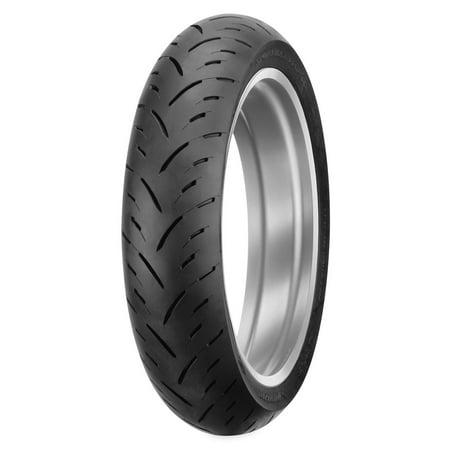 Dunlop Sportmax GPR-300 Rear Motorcycle Tires - 190/50ZR-17 300R05