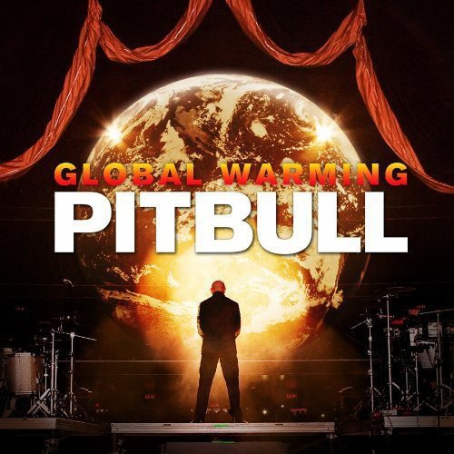 Global Warming (Deluxe Edition) (Edited)