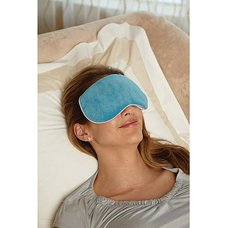 Bed Buddy Relaxation Mask (Lavender & Mint) ()