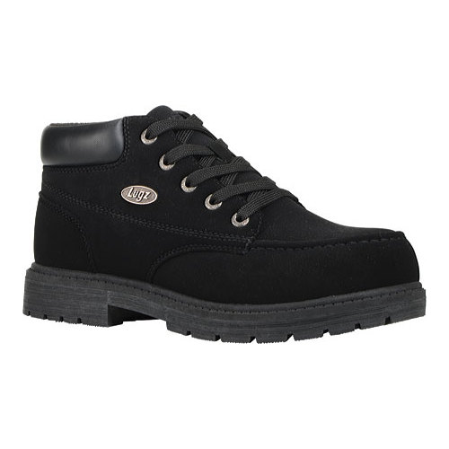 Men's Lugz Loot SR Boot by Lugz