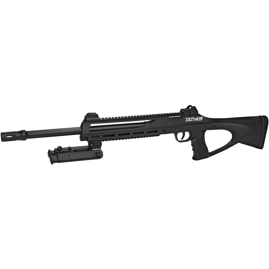 ASG GNB Tac 4.5 CO2 Airgun