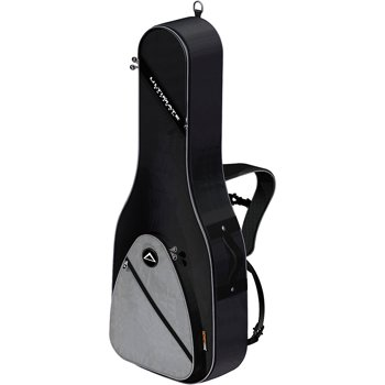 Ultimate Support USS1-AG Series ONE Acoustic Guitar Bag