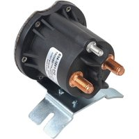 DB Electrical 634-1261-212 Solenoid 12V 150-800 Amps 3 Terminals Trombetta