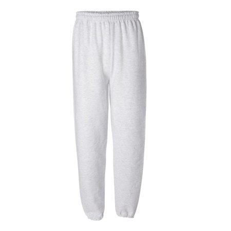 Gildan - Heavy Blend Sweatpants - 18200