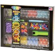 Wonder Loom Mega Kit-