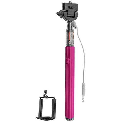 Carco Go Selfie Stick Wired Shutter 42\