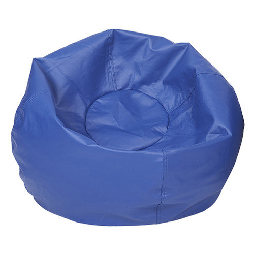 ECR4Kids Junior Bean Bag Chair