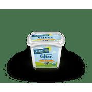 Carrington Farms Organic Ghee Clarified Butter Grass fed Gluten Free, 12 oz