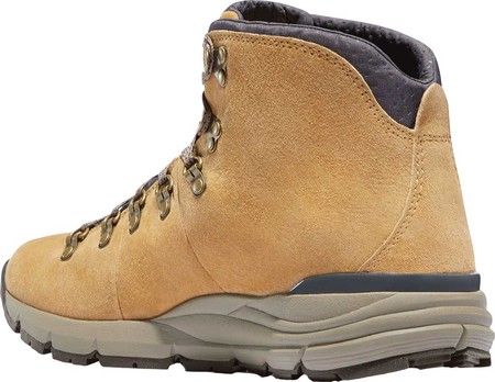 "Men's Danner Mountain 600 4.5"" Hiking Boot"