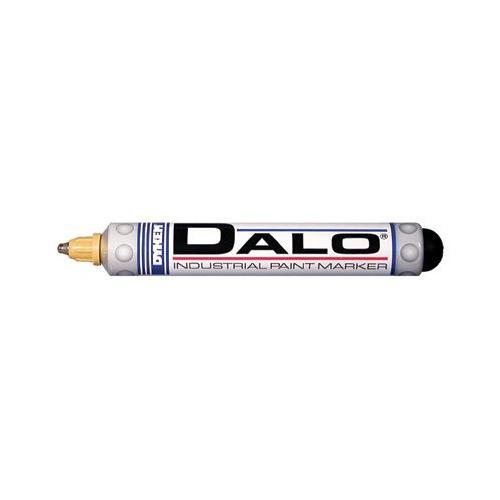 Dykem DALO Industrial Markers - 26023 SEPTLS25326023