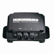 Humminbird AS-INTERLINK Network Connection 406820-1
