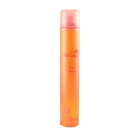 Pink Sugar Body Spritzer 5.07 Oz / 150 - Pink Sugar Body Spritzer