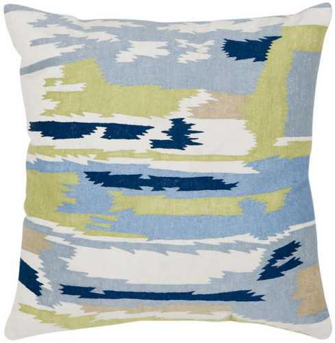 Brewster Decorative Pillows Set of 2