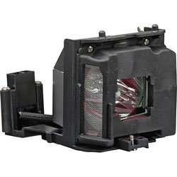 Replacement for SHARP XR-30S LAMP and HOUSING