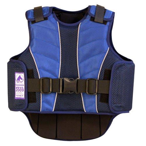 Intrepid International Reflective Safety Vest