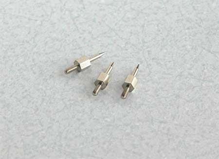 EXTECH MO200-PINS Moisture Meter Replacement Pins, PK50 by Extech